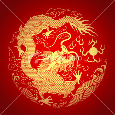stock-illustration-18688504-chinese-dragon.jpg