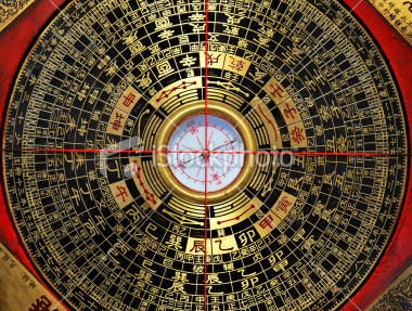 stock-photo-11773875-chinese-compass-feng-shui.jpg